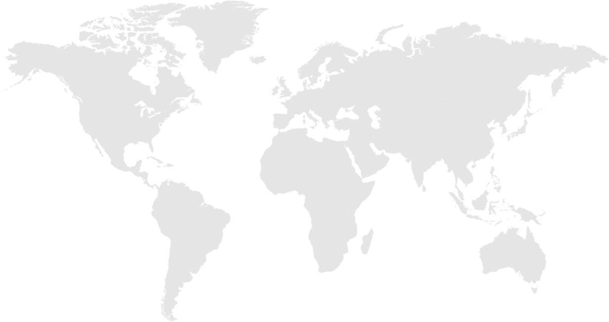 Exports map